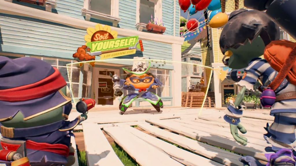 Plants-vs-Zombies-Battle-for-Neighborville-screenshots-para-los-mas-chicos