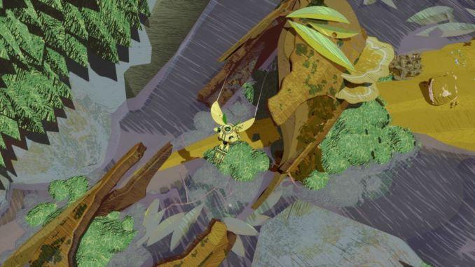 Stonefly-ambientacion-screenshots