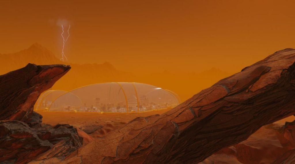 Zonas-para-aterrizar-en-Marte