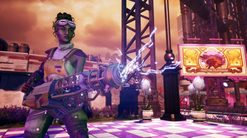 The-Outer-Worlds-Murder-on-Eridanos-DLC-personajes