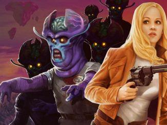 The-Outer-Worlds-Murder-on-Eridanos-DLC-5