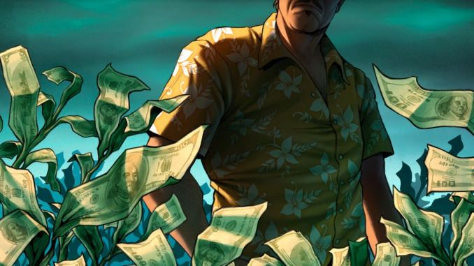Cartel-Tycoon-screenshots-resena