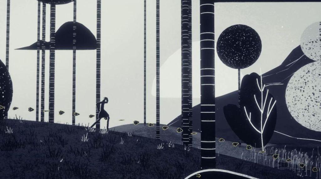 Genesis-Noir-screenshots-de-que-trata