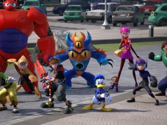 Kingdom-Hearts-3-Re-Mind-DLC-screenshots-reseña