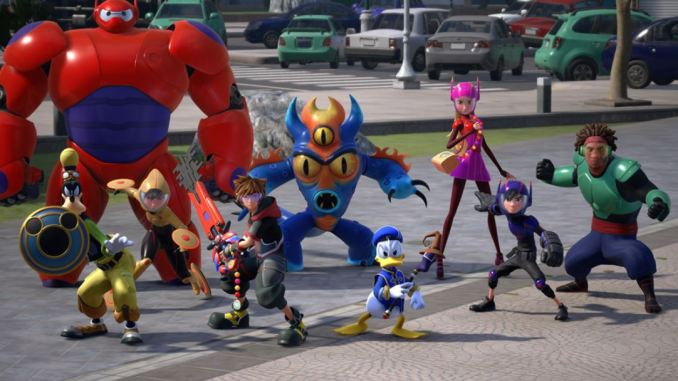Kingdom-Hearts-3-Re-Mind-DLC-screenshots-reseña
