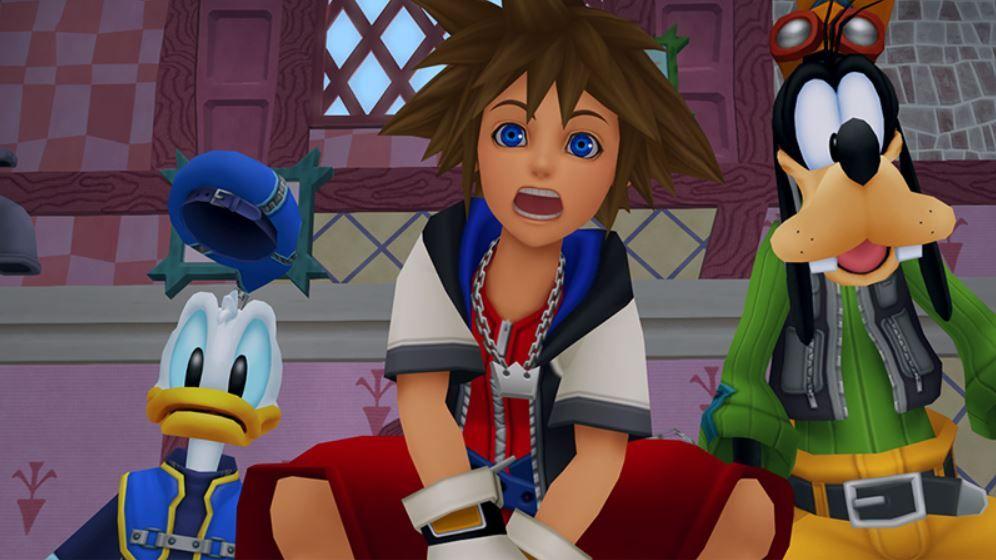 Kingdom-Hearts-HD-1.5-2.5-Remix-screenshots-que-juegos-incluye-el-pack