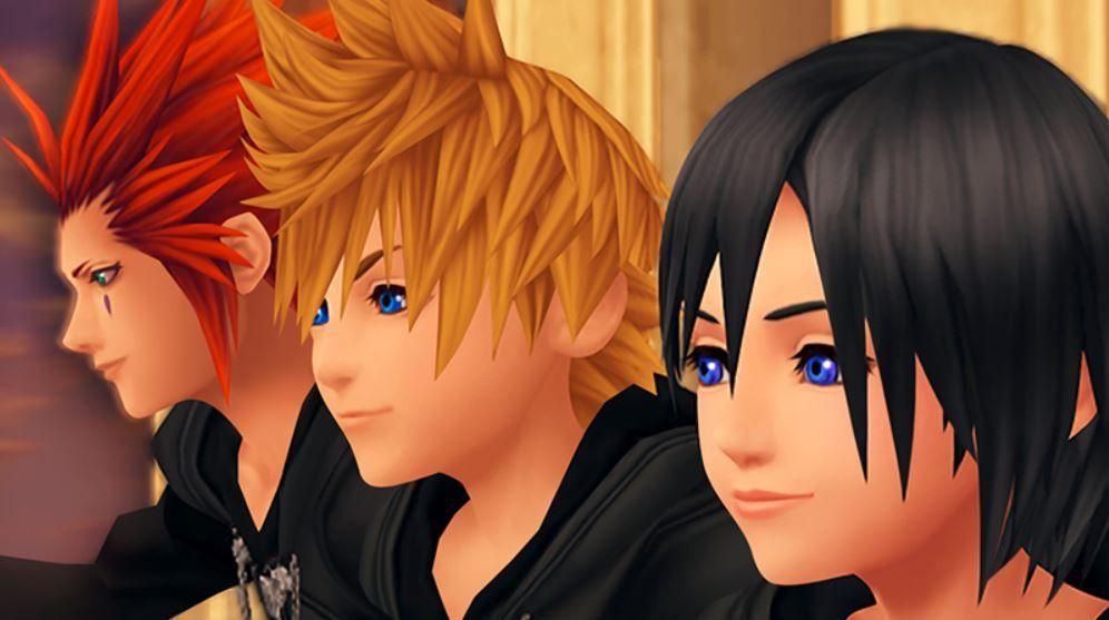 Kingdom-Hearts-HD-1.5-2.5-Remix-screenshots-historia