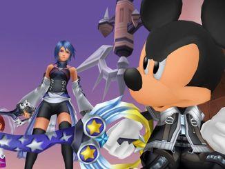 Kingdom-Hearts-HD-1.5-2.5-Remix-screenshots-5