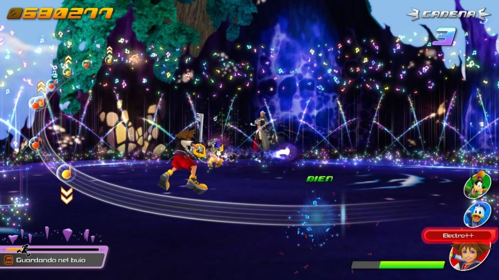 Kingdom-Hearts-Melody-of-Memory-screenshots-duracion