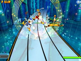 Kingdom-Hearts-Melody-of-Memory-screenshots-reseña