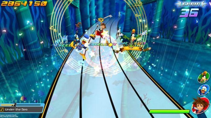 Kingdom-Hearts-Melody-of-Memory-screenshots-reseña
