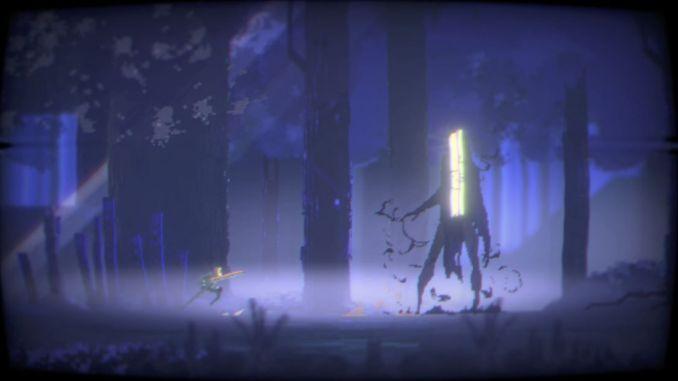 Narita-Boy-screenshots-3