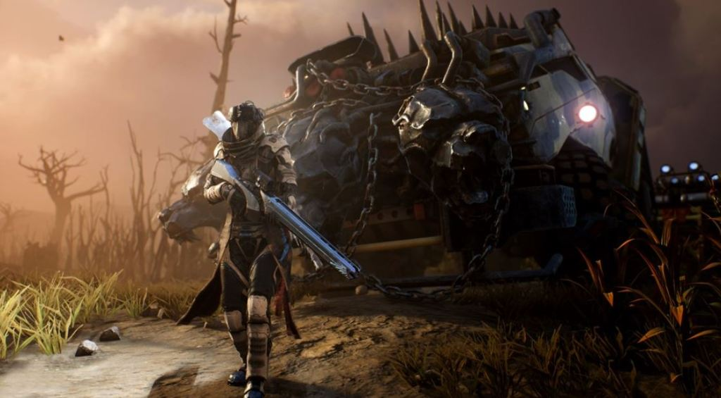 Outriders-screenshots-ps4-ps5-xbox-one-series-x-pc