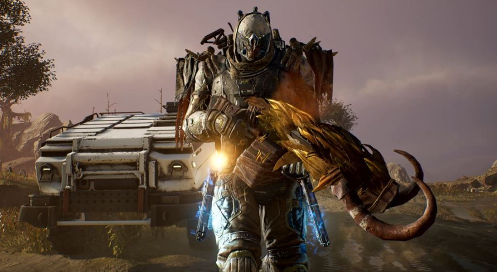 Outriders-screenshots-looter-shooter-bulletstorm-the-division-destiny