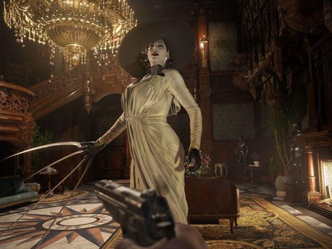 Resident-Evil-Village-screenshots-6