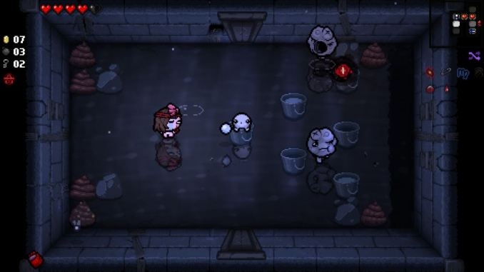 The-Binding-of-Isaac-Repentance-screenshots-5