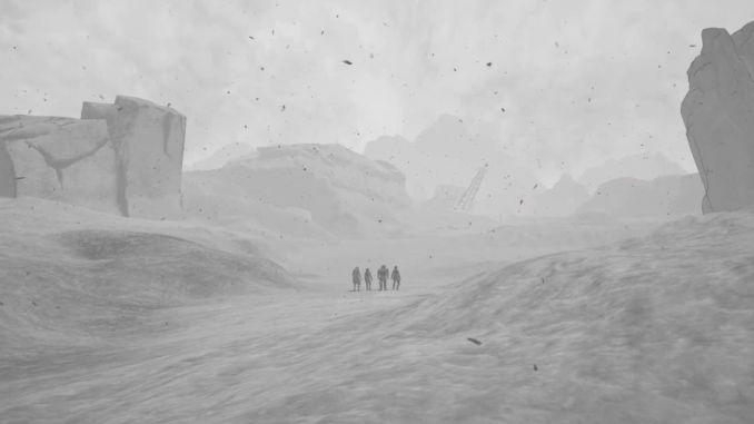 Ashwalkers-screenshots-reseña