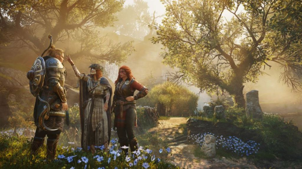 Assassins-Creed-Valhalla-Ira-de-los-Druidas-romances-screenshots-3