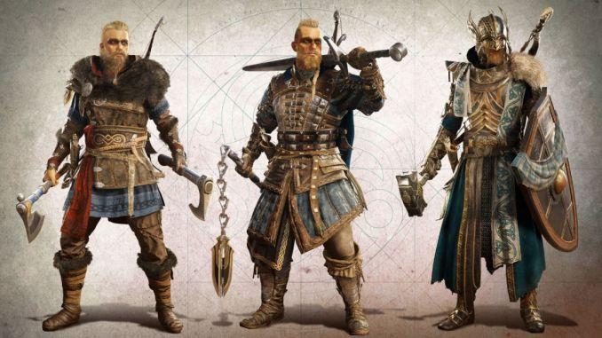 Assassins-Creed-Valhalla-screenshots-mejores-armas