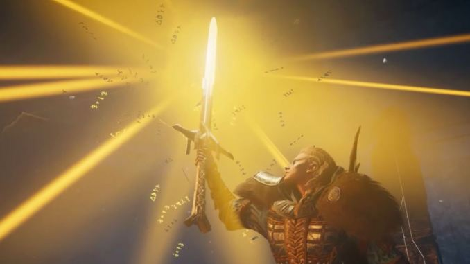 Assassins-Creed-Valhalla-screenshots-Excalibur