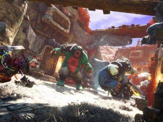 Biomutant-barracabum-screenshots