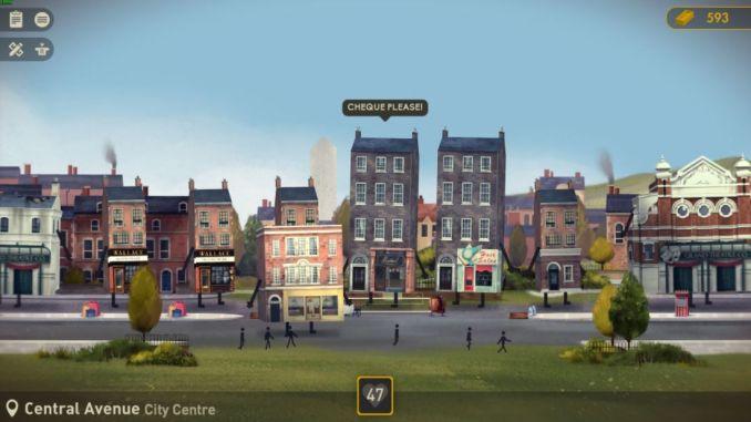 Buildings-Have-Feelings-Too-screenshots-1