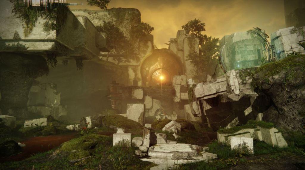 Destiny-2-Incursion-Camara-de-Cristal-screenshots