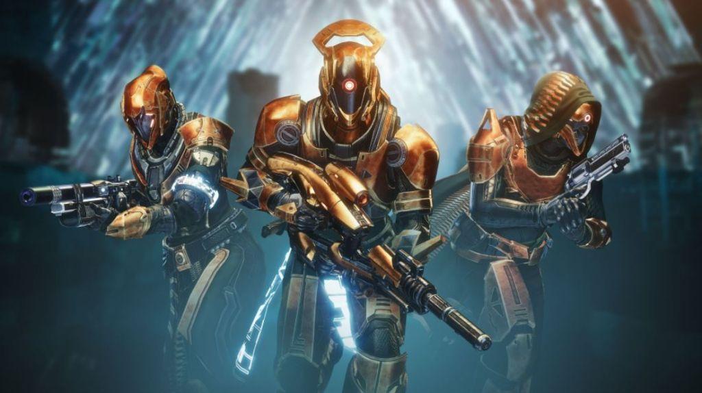 Destiny-2-Incursion-Camara-de-Cristal-recompensas-screenshots