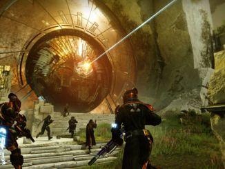 Destiny-2-Incursion-Camara-de-Cristal-Templario-screenshots