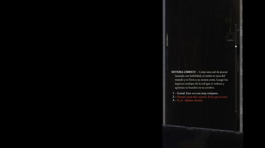 Disco-Elysium-The-Final-Cut-screenshots-cerebro-reptiliano-sistema-limbico