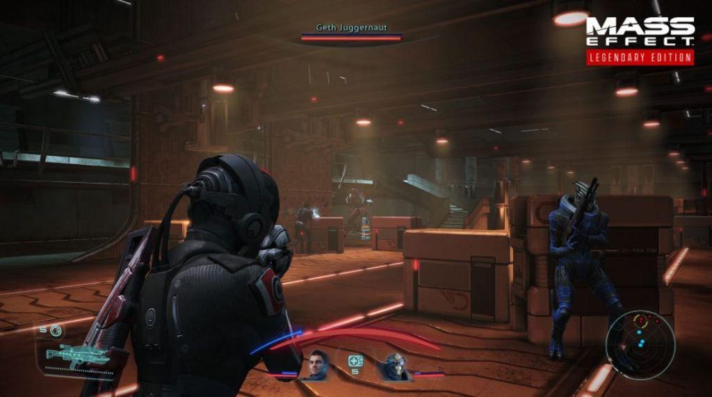 Mass-Effect-Legendary-Edition-combates-mejoras-screenshots-16