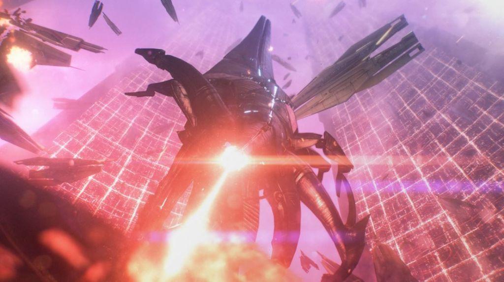 Mass-Effect-Legendary-Edition-screenshots-2