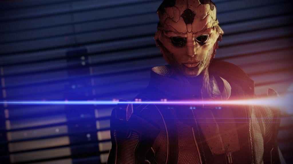 Mass-Effect-Legendary-Edition-screenshots-5