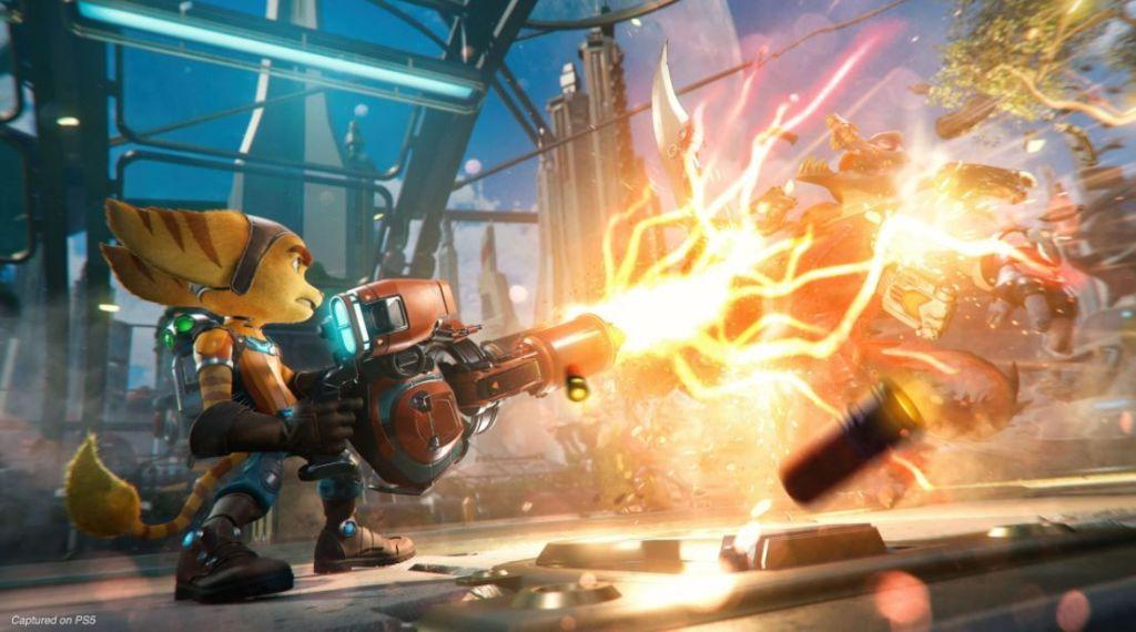 Ratchet-and-Clank-Rift-Apart-screenshots-3