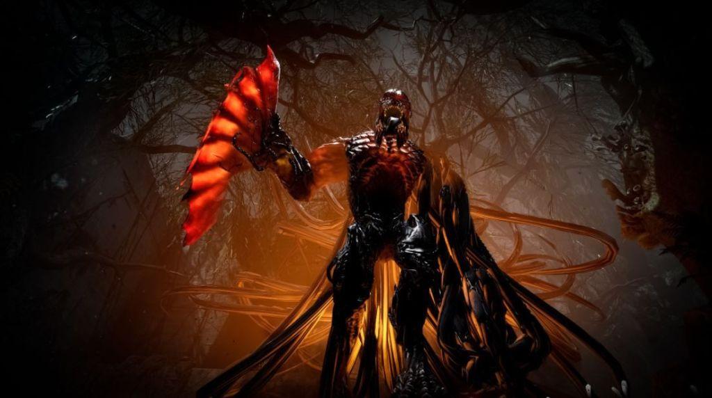 Returnal-screenshots-como-derrotar-a-Ixion