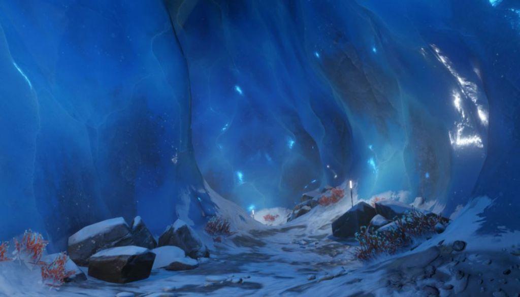 Subnautica-Below-Zero-oro-screenshots-3