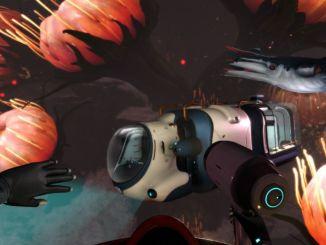 Subnautica-Below-Zero-seatruck-screenshots