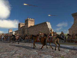 Total-War-Rome-Remastered-screenshots-mejores-facciones