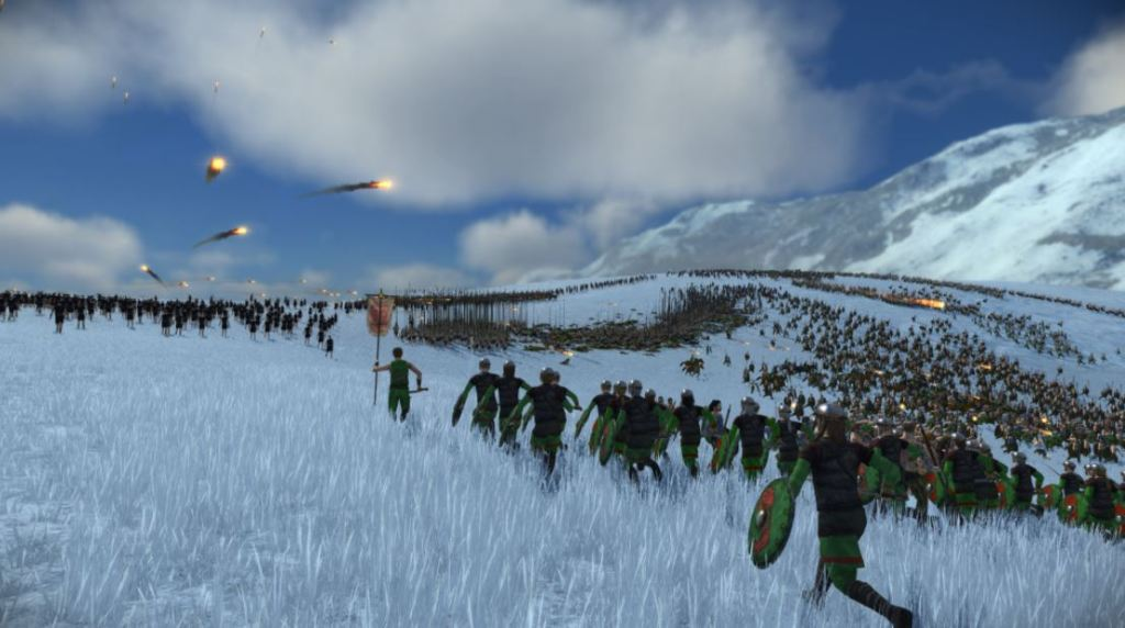 Total-War-Rome-Remastered-screenshots-10