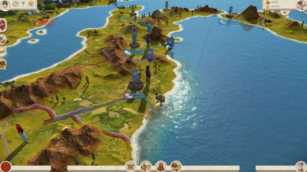Total-War-Rome-Remastered-screenshots-7