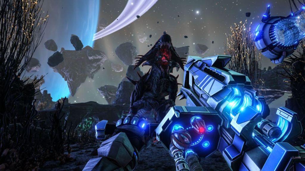 Ark-Survival-Evolved-Genesis-2-nuevos-enemigos-screenshots