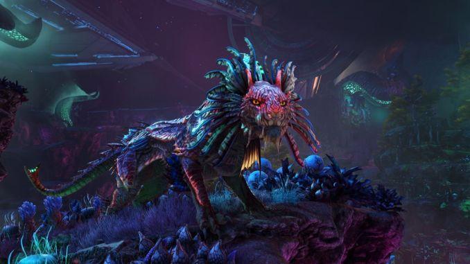 Ark-Survival-Evolved-Genesis-2-shadowmane-screenshots