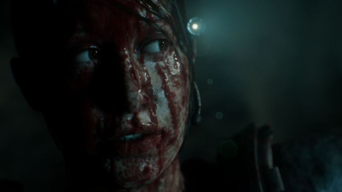 House-of-Ashes-protagonistas-screenshots
