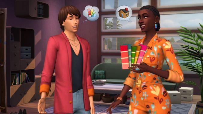 Los-Sims-4-Interiorismo-nuevo-trabajo-screenshots