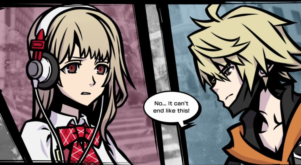 NEO-The-World-Ends-With-You-personajes-screenshots