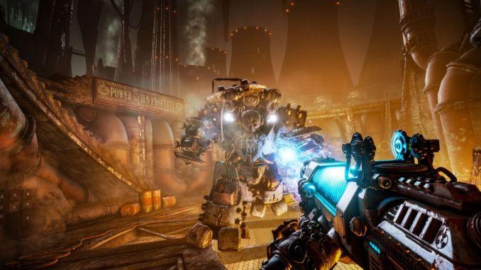 Necromunda-Hired-Gun-combates-screenshots