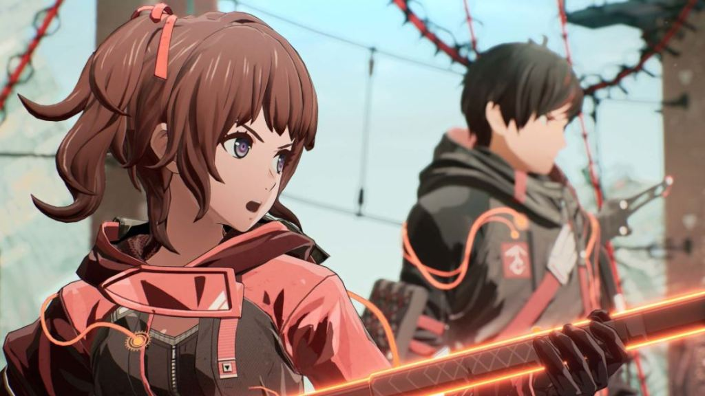 Scarlet-Nexus-personajes-screenshots
