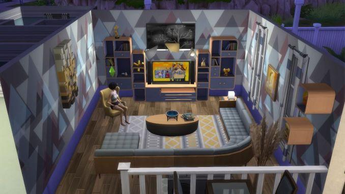 Sims-4-Interiorismo-diseños-consejos--screenshots
