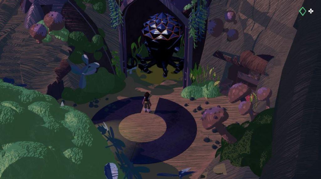 Stonefly-screenshots-mechas-resena