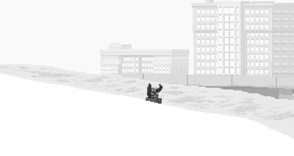 The-Longest-Road-on-Earth-como-se-juega-screenshots